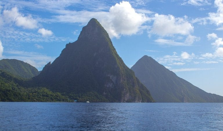 The 10 Best Resorts to Visit in Saint Lucia in 2021